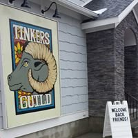 Tinkers Guild