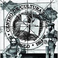 Centro de Cultura Social