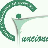 Funcional Clínica e Consultoria em Nutrição -  Glaucia Medeiros