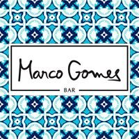 Marco Gomes Bar