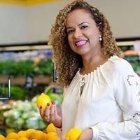 Michele Bezerra -  Nutrição Funcional