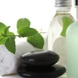 Bellenden Therapies