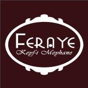 Feraye Restaurant & Bar