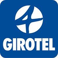 Girotel 4