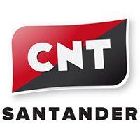 CNT Santander