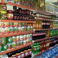 Talay Marketler Zinciri. Ltd.Şti