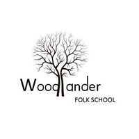 Woodlander Folk School