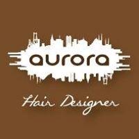Aurora Profesyonel Saç Tasarım & Bakım Merkezi