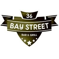 36 Bay Street