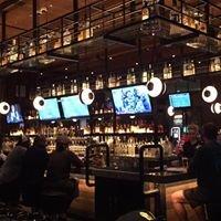 Kelsey's Bar & Grill @ Pechanga Resort & Casino
