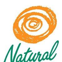 Natural Centre de Salut