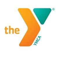 Northwest Gibson County YMCA