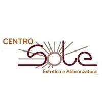 Centro Sole Estetica Evoluta