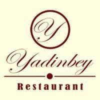 Yadinbey Restaurant