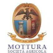 Mottura Società Agricola