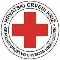 Crveni Križ Osijek