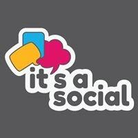 Its-a-social