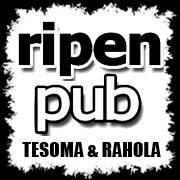 Ripen Pub - Tesoma & Rahola