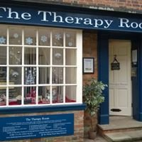 The Therapy Room Stony Stratford