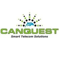 Canquest Communications