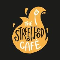 Thestreetfoodcafe