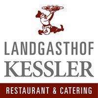 Landgasthof Kessler