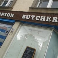 Linton Butchers