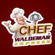 Chef Waldemar