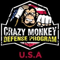 Crazy Monkey USA