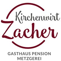 Kirchenwirt Zacher