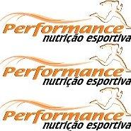 Clínica Performance Nutrição Esportiva