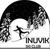 Inuvik Ski Club