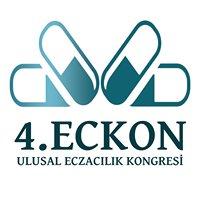 IV. Ulusal Eczacılık Kongresi