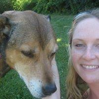 Oakville Wags2Riches Pet Services