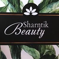 Sharntik Beauty