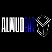 Almud Bar