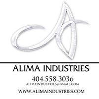 Alima Industries