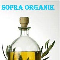 Sofra Organik