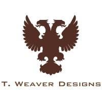 T. Weaver Designs LLC