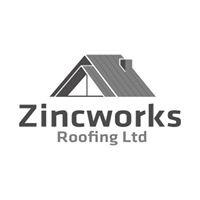 Zincworks Roofing Ltd