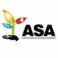 Australian Success Academy