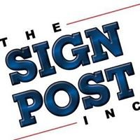 The Sign Post, Inc.