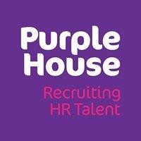 Purple House HR