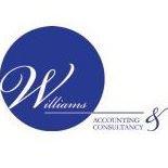 Williams Business Consultancy