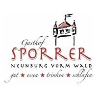 Gasthof Sporrer