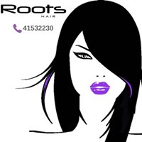 Roots Hair Company