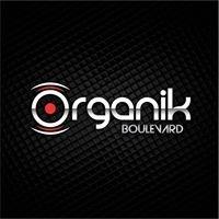 Orgánik