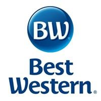 BEST WESTERN Hotel Nürnberg City West