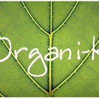Organi-K
