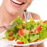 Nutrição Clínica Funcional - Espaço Equilíbrio
